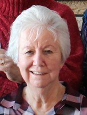 Rosita M.