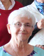 Rosita Y.